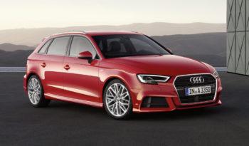 2016-Audi-A3-Sportback