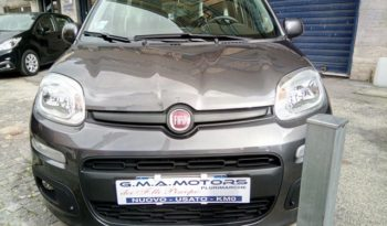FIAT NEW PANDA 1.2 BUSINESS