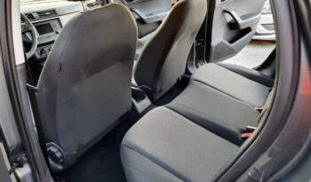 SEAT ARONA 1.0 TSI 95HP REFERENCE pieno