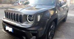 NEW JEEP RENEGADE 1.6 MJ 120 LIMITED