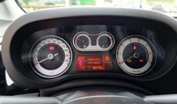 FIAT 500L 1.3 MJ TREKKING AUTOMATICA pieno
