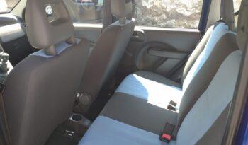 FIAT PANDA 1300 MJ DINAMIC CLASS pieno